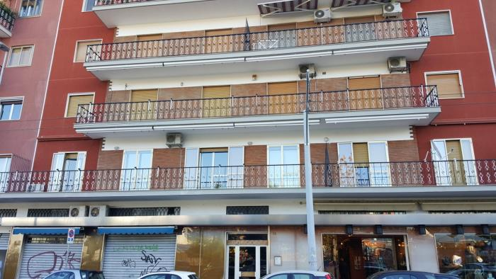 appartamento in vendita a Bari in via della Resistenza